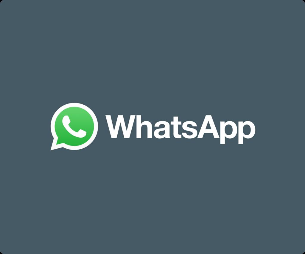 Prišla vám cez WhatsApp správa o súťaži? Pozor ide o podvod!